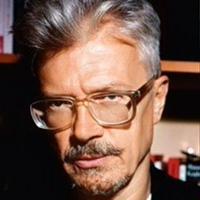 Личная фотография Эдуарда Лимонова ВКонтакте