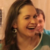 Анастасия Таланова фото со страницы ВКонтакте