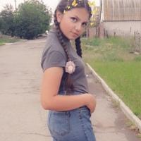 Фотография профиля Надежды Коломоец ВКонтакте