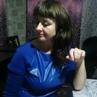 Фотография Оксаны Мялкиной ВКонтакте