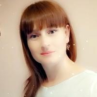 Фото Ирины Мусатовой