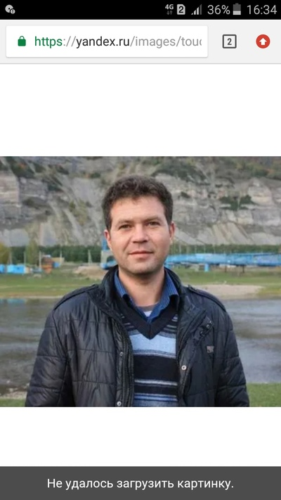 Ильдар Маснавиев, Уфа