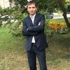 Никита Пономарёв