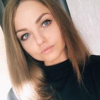 Фотография профиля Вики Маликовой ВКонтакте