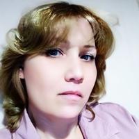 Фотография профиля Светланы Пеньковской ВКонтакте
