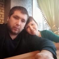 Фотография анкеты Надежды Пухняковой ВКонтакте