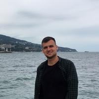 Фотография профиля Дмитрия Дуброва ВКонтакте