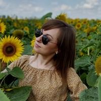 Фотография анкеты Татьяны Ковальчук ВКонтакте