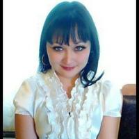 Личная фотография Марии Игоревной