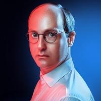 Фотография профиля Никиты Тарасова ВКонтакте