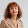 Татьяна Денисенко