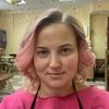 Олечка Любимова
