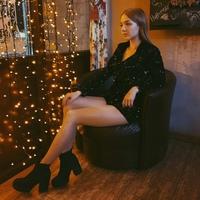 Фотография Марии Морозовой ВКонтакте