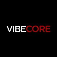 Логотип VIBECORE