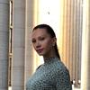Katya Yanova