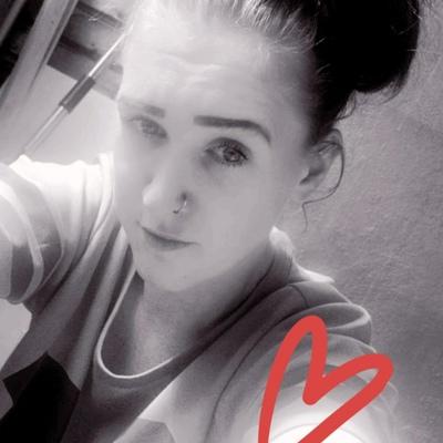 Love Is, Череповец