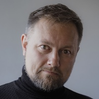 Фотограф Пахалуев Александр