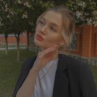 Виктория Хайруллина, 842 подписчиков