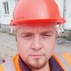 Sergey Firulev