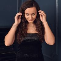 Личная фотография Кристины Захаровой