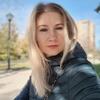 Алена Мазур