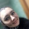 Елена Лось