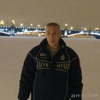 ОлегТорбеев
