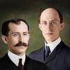 Гастропаб Wright Brothers г. Жуковский