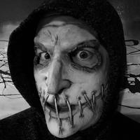 Фотография профиля Brad Walst ВКонтакте
