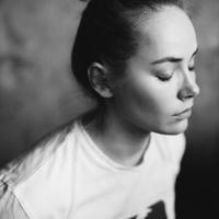 Фотография профиля Зои Бербер ВКонтакте