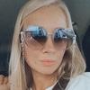 Ксения Щенёва