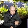 Александр Сятковский