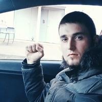 Misha Gomareli, 0 подписчиков