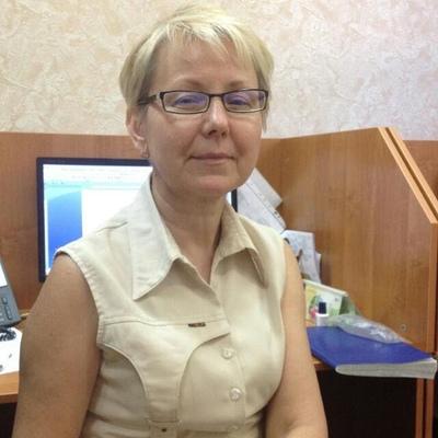 Людмила Невоструева, Казань