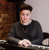 Екатерина кулешова работа в интернете девушка 20 лет
