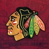 Чикаго Блэкхокс | Chicago Blackhawks | НХЛ (NHL)
