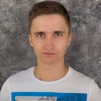 ПавлоЛучишин