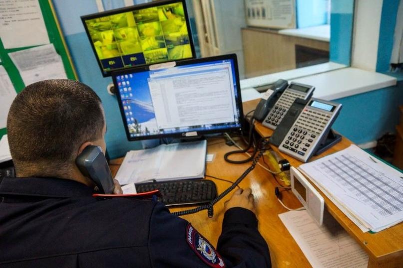 В Самаре полицейские выявили торговцев, продающих алкоголь несовершеннолетним