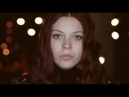 Courtney Hadwin - Happy Xmas War Is Over Official Video