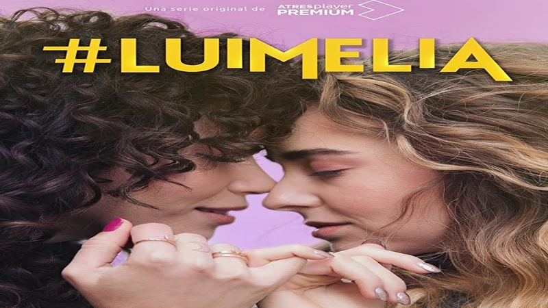 LUIMELIA 2020 OFFICIAL Trailers HD