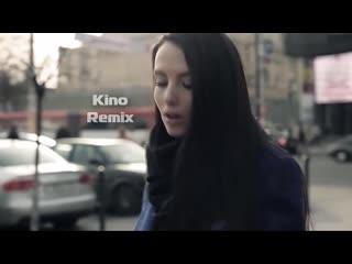 фильм американский снайпер kino remix приколы 2019 headshot расстались окончательно