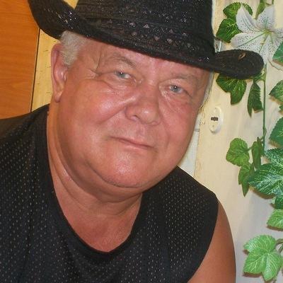 Александр Батыгин