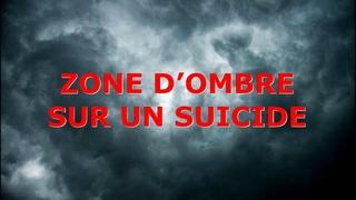 Zone d'ombre sur un suicide... Kimberley avait 15 ans !