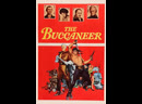 The Buccaneer 1958 Yul Brynner Claire Bloom Charles Boyer Charlton Heston