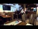 Человек ниоткуда 12 серия 16 05 2013 Детектив боевик криминал сериал