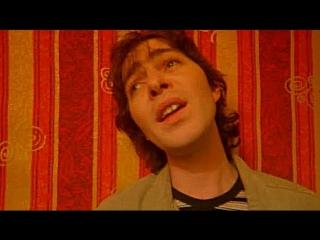 Fool's garden - lemon tree (1995)