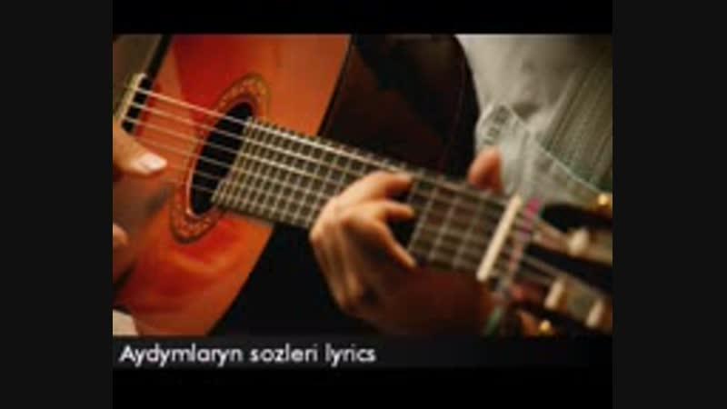 V sozleri lyrics Gozel gyz täze 2018 bet aydym 3gp