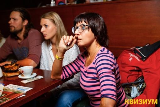 «16.10.20 (Temple Bar)» фото номер 130