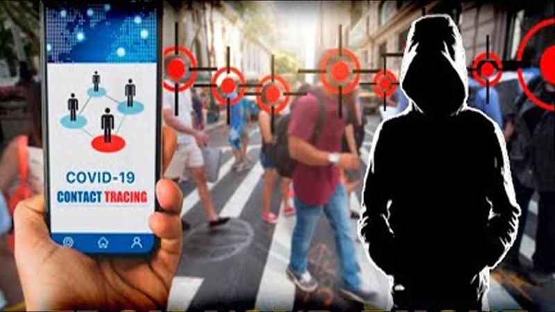 Гугл без разрешения устанавливает приложение слежения СОVID-19 Как удалить эту дрянь со смартфона