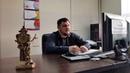 Банкротство физических лиц PRO BONO PUBLICO